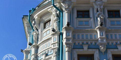 Посольство Республики Беларусь